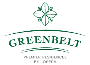 Greenbelt Apartments